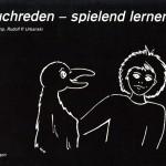 Bockamp - Bauchreden DB