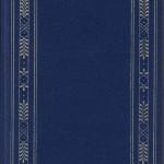 Coster - Ulenspiegel -Deckblatt