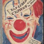 Ewers - Das Leben dreier Clowns - DB