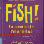 Lundin, Paul, Christensen - Fish - Deckblatt