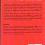Maier, Christian - Spielraum für Wesentliches - RS