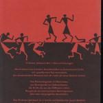 Verschiedene - Überschreitungen - Trickster Jahrbuch BD.1 - RS.jpeg