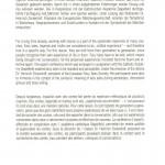 DGfC 2013 - ein kleiner, goldener Schlüssel - Rückseite