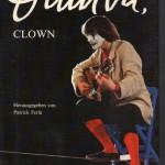 Dimitri - Clown - Deckblatt