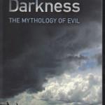 Elwwod, Robert - Tales of Darkness - Deckblatt