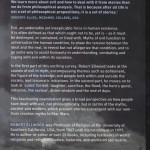 Elwwod, Robert - Tales of Darkness - Rückseite