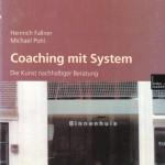 Fallner; Pohl - Coaching mit System - Deckblatt