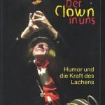 Gilmore, David - Der Clown in Uns - Deckblatt