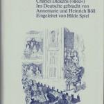 Grimaldi, Joseph - Ich der Komödiant - Deckblatt