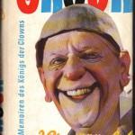 Grock - Nit möööglich - Deckblatt