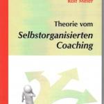 Maier, Rolf - theorie vom selbstorganisierten Coaching - DB
