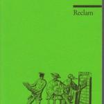 Mehnert, Henning - Commedia dell arte - Deckblatt