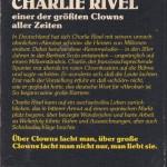 Rivel, Charlie - Akrobat schöön - Rückseite