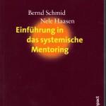 Schmid; Haasen - Einführung in das systemissche Mentoring - DB