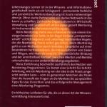 Schmid; Haasen - Einführung in das systemissche Mentoring - RS