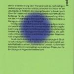 Sparrer, Insa - Einführung in die Lösungsfokussierung und...- RS