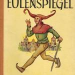 Till Eulenspiegel - Deckblatt