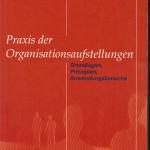 Weber, Gunthard - Praxis der Organisationsaufstellung - DB