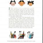Wright, Barton - Clowns of the Hopi - Rückseite