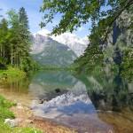 lake-2077886_1920