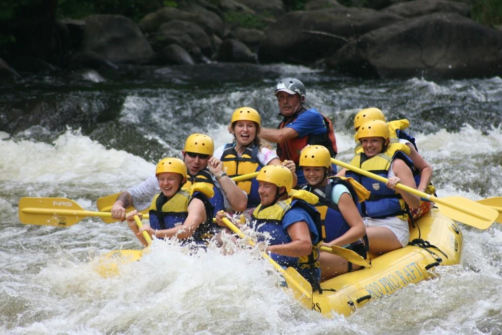 rafting-421132_1920