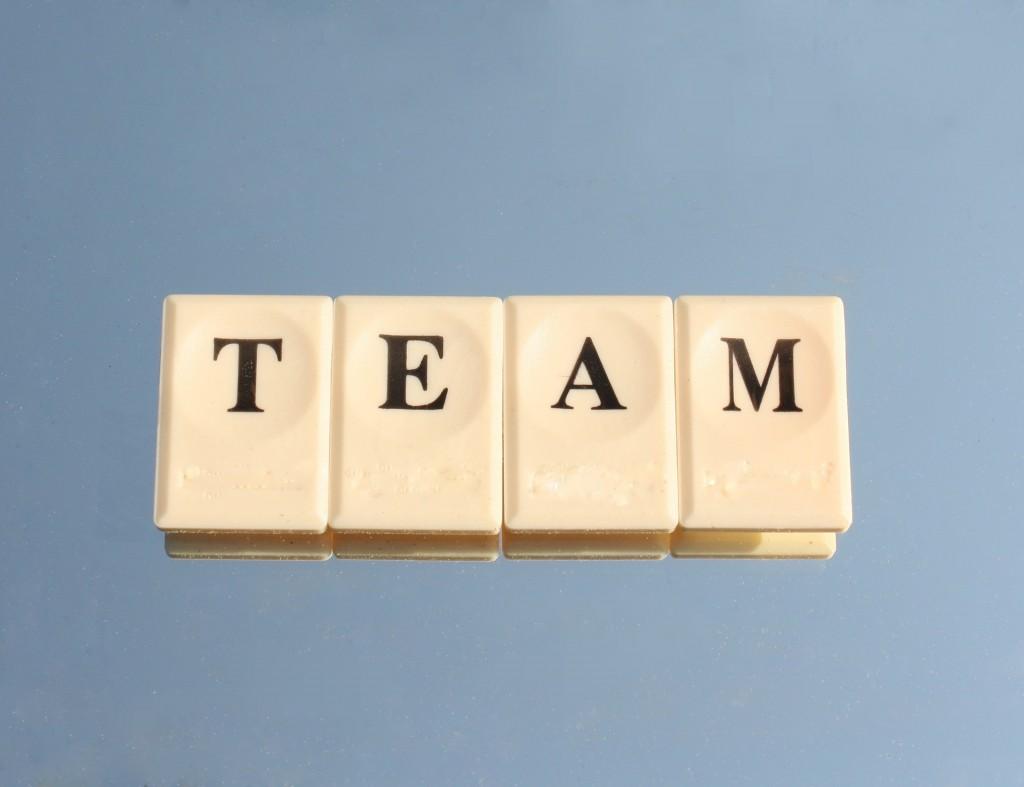 team-261936_1920
