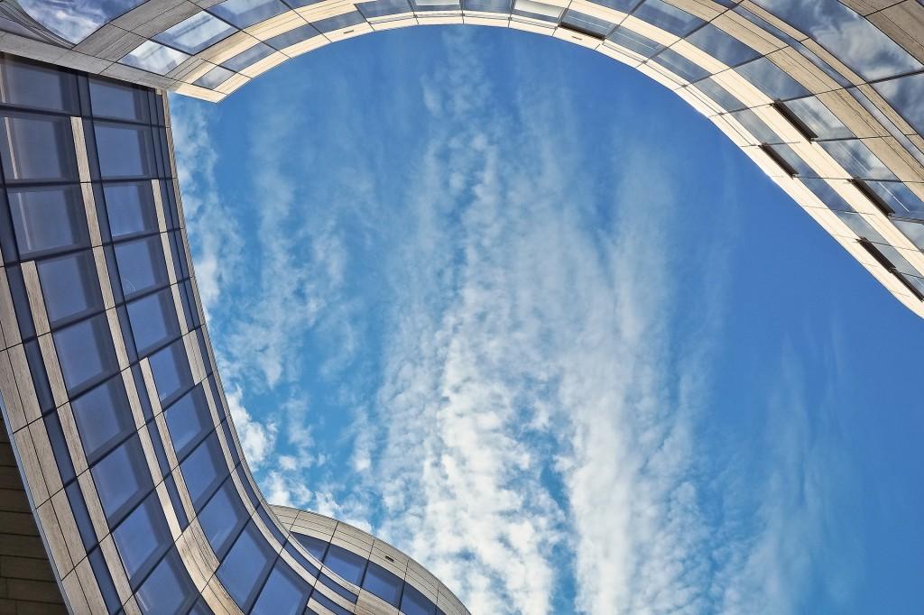 architecture-2083693_1920