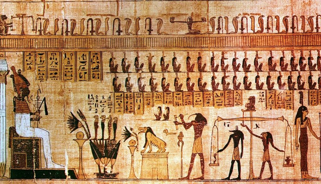 egypt-1744581_1920