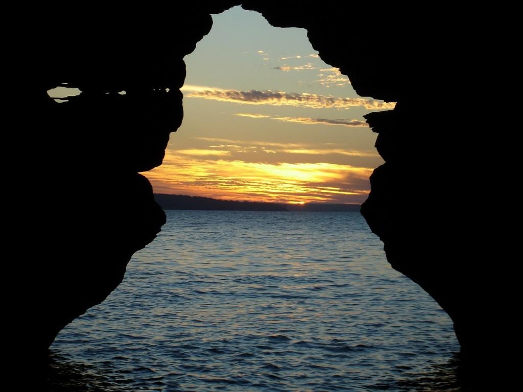 sunset-1814445_1280